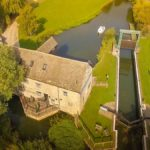 Property aerial photography - Catalyst Video Services