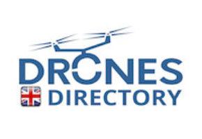 Drones Directory logo